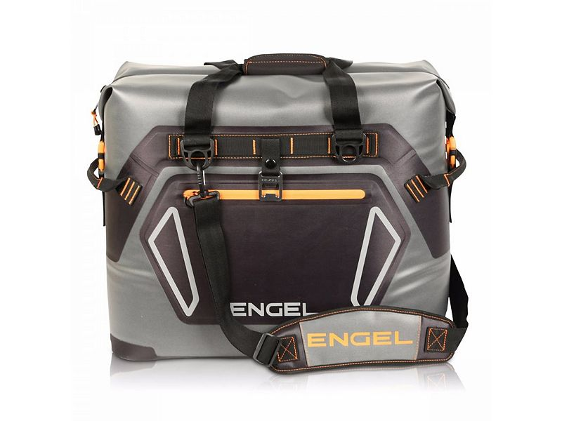 Engel HD30 Waterproof Soft Sided Cooler