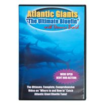 Atlantic Giants: The Ultimate Bluefin