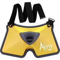 AFTCO BELTXL-1