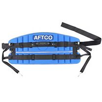AFTCO Maxforce 1X Harness