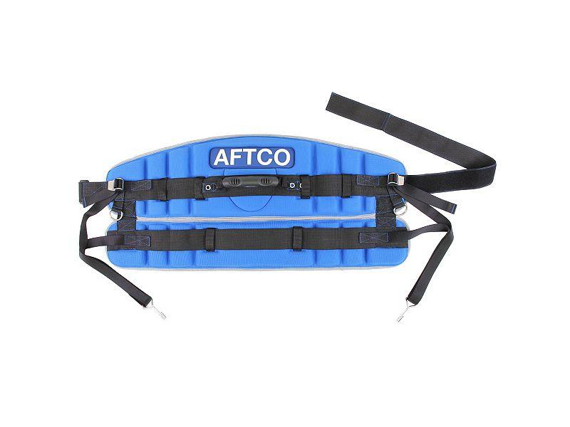AFTCO Maxforce 1X Harness