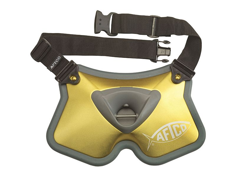AFTCO AFB-2