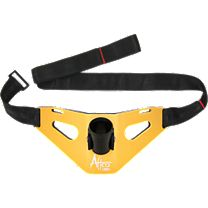 AFTCO Arena Fighting Belt