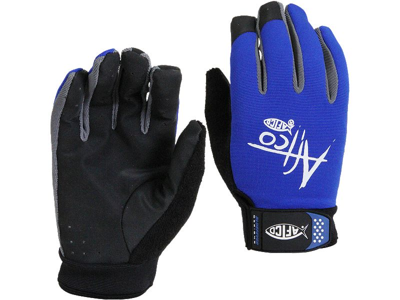 AFTCO Utility Fishing Gloves