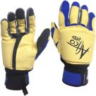 AFTCO Wire Max Fishing Gloves