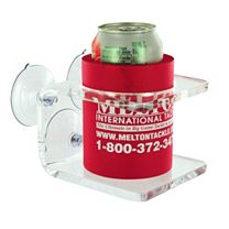 Signature Marine Single Drink Holder