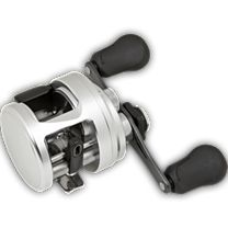 Shimano Calcutta CT201D Reel