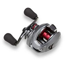 Shimano Chronarch CI4+ Reels
