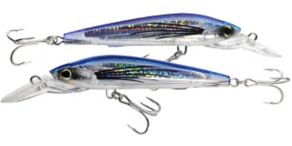 Yo-Zuri 3D Magnum Sinking - Flying Fish