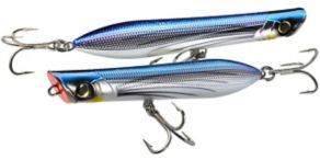 Yo-Zuri Surface Cruiser Floating - Flying Fish