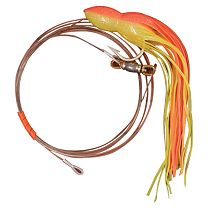 "Melton Tackle ""Fred Archer"" Special"