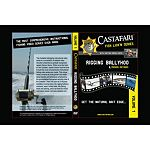 Castafari Ballyhoo Rigging DVD