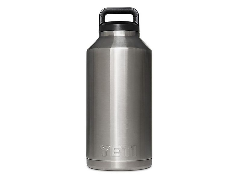 Yeti Rambler Bottle 64oz