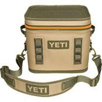 Yeti Hopper Flip 12 Quart Cooler