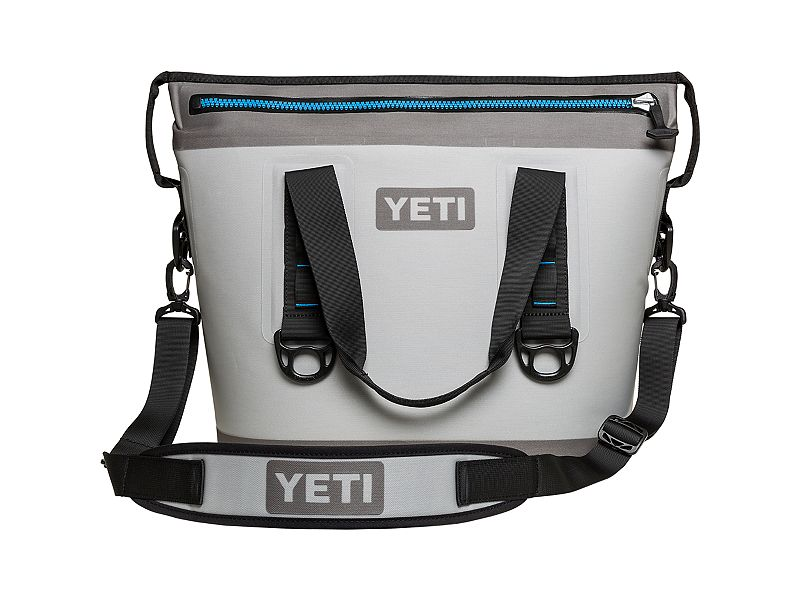 Yeti Hopper Two 20 Quart Cooler