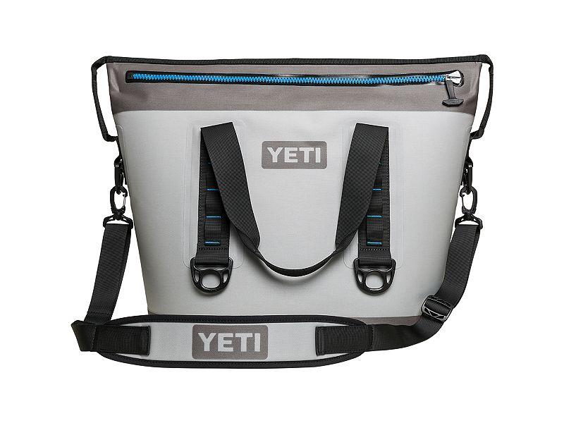 Yeti Hopper Two 30 Quart Cooler
