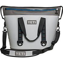 Yeti Hopper Two 40 Quart Cooler