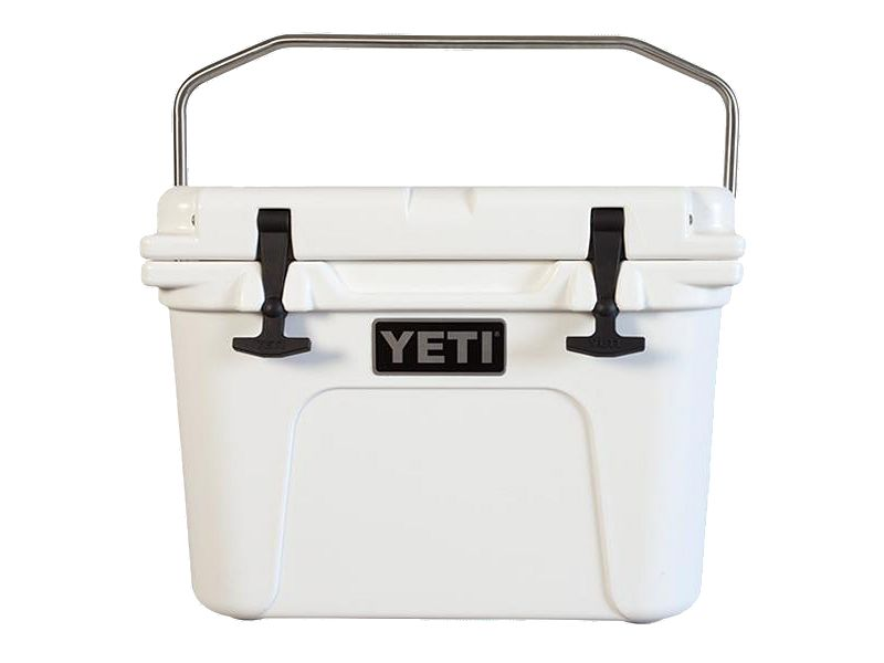 Yeti Roadie 20 Quart Cooler