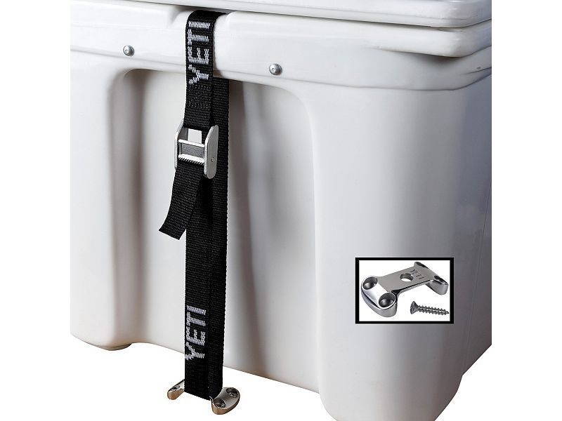 Yeti Tie-Down Kit