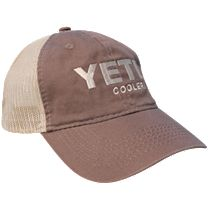 Yeti Low Profile Hat