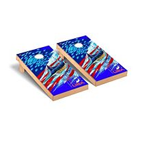 Guy Harvey Cornhole Boards