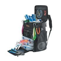Fishing Tackle Backpack http://www.meltontackle.com/products/albackore-fishing-tackle-backpack.html
