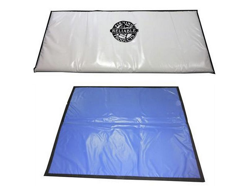 Reliable Fishing Products Bluefin/Billfish Blanket Insulated Ki