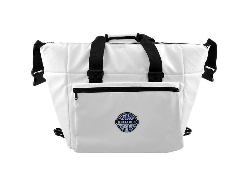 Reliable Fishing Products Soft Cooler Bag
