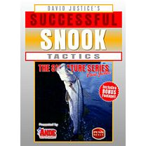 Successful Fishing DVD Series