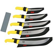Forschner Fillet Knife 5 Piece Set