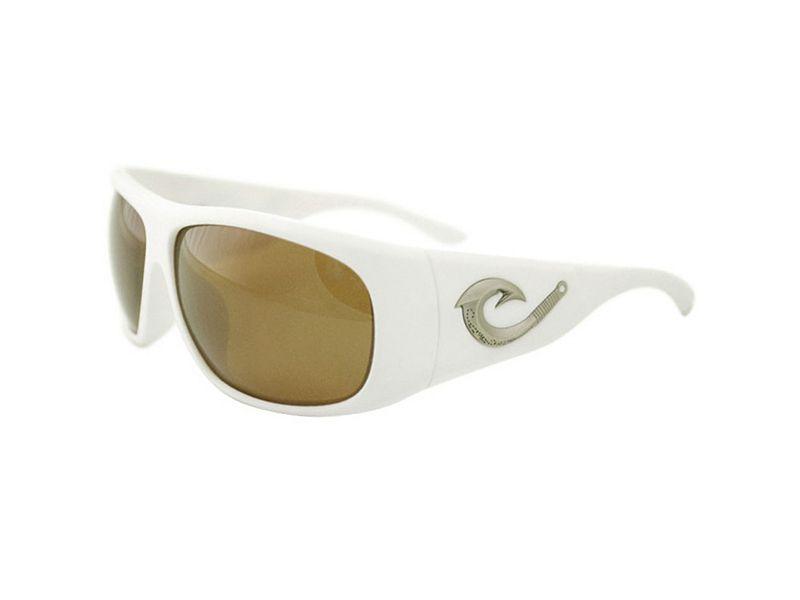 Black Flys Tahitian Hooker Sunglasses