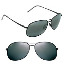 Maui Jim Akoni Sunglasses