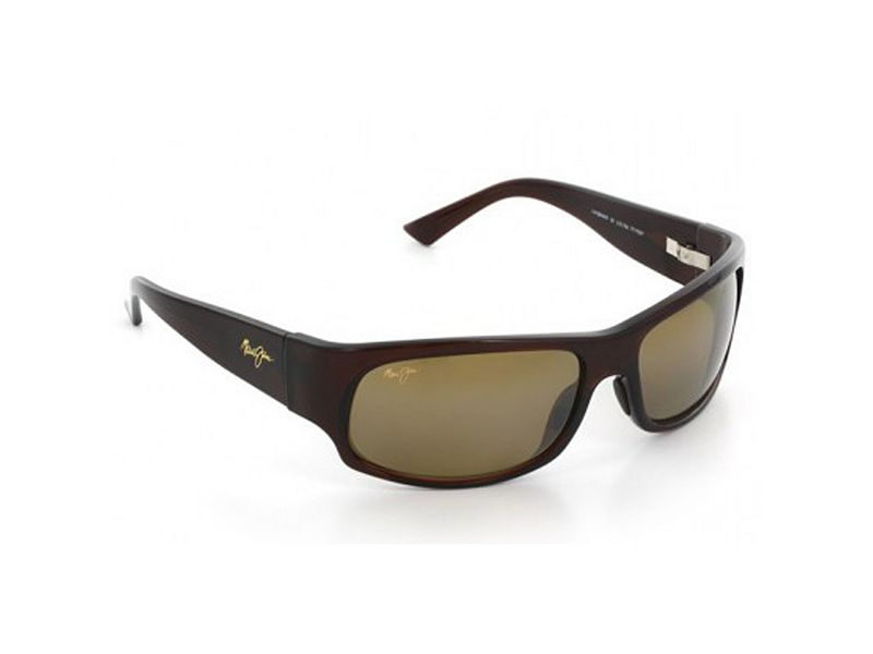 Maui Jim Longboard Sunglasses
