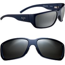 Maui Jim Seawall Sunglasses