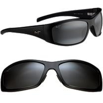 Maui Jim Dorado Sunglasses