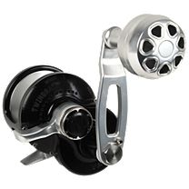 Accurate Valiant Custom Reels