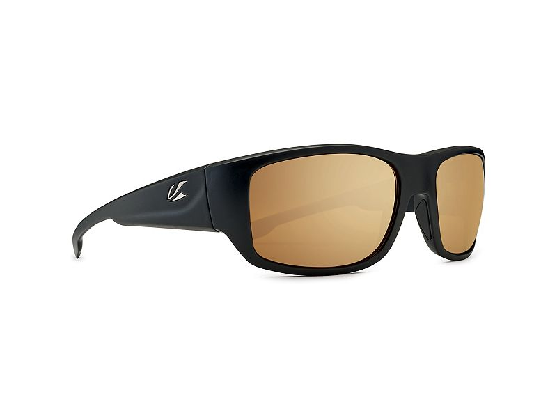 Kaenon Polarized Anacapa Sunglasses