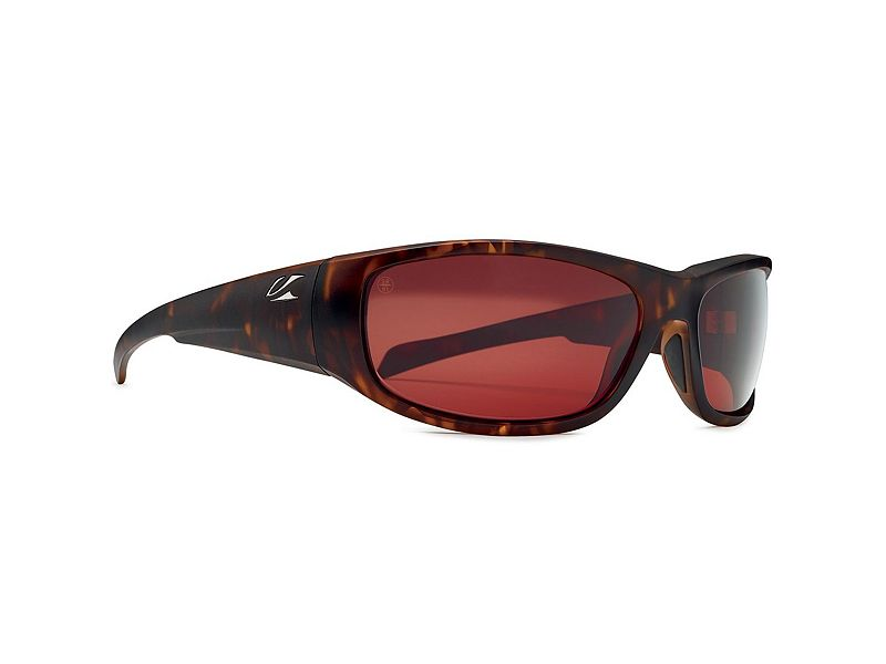 Kaenon Polarized Capitola Sunglasses