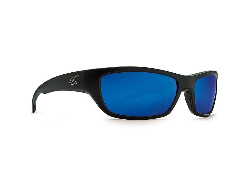 Kaenon Polarized Cowell Sunglasses