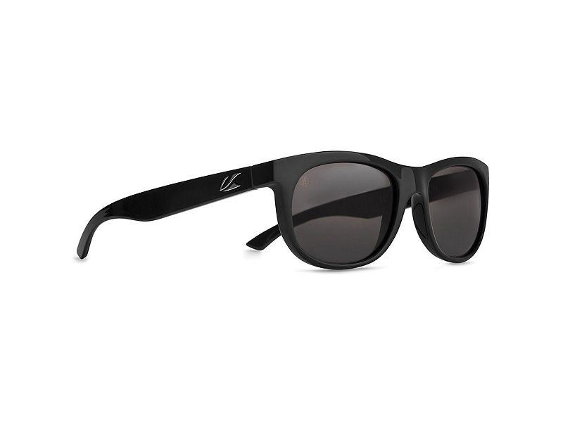 Kaenon Polarized Stinson Sunglasses