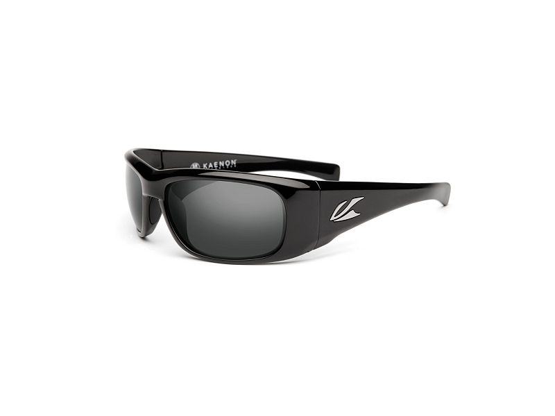 Kaenon Polarized Klay Sunglasses