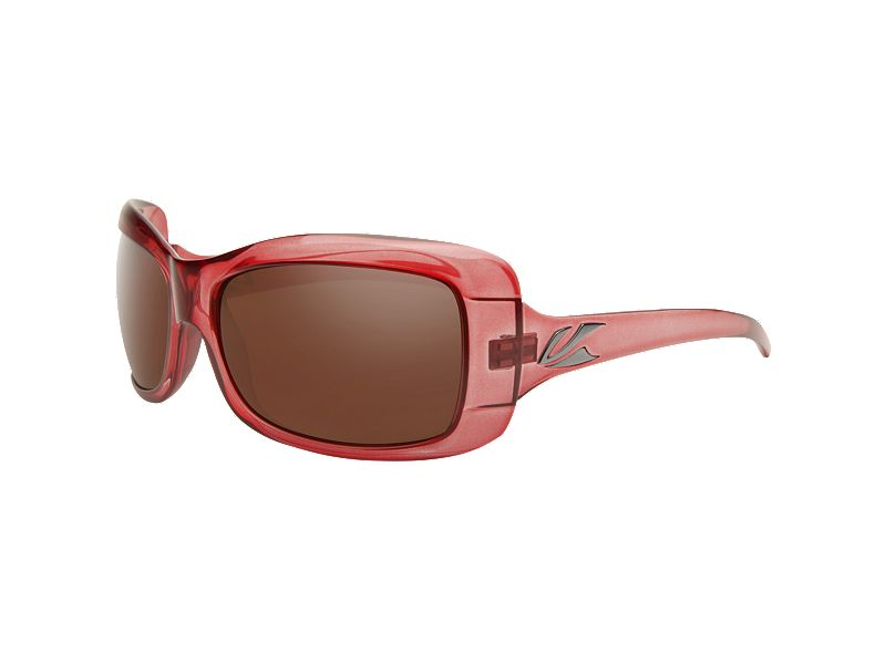 Kaenon Polarized Women's Georgia Sunglasses