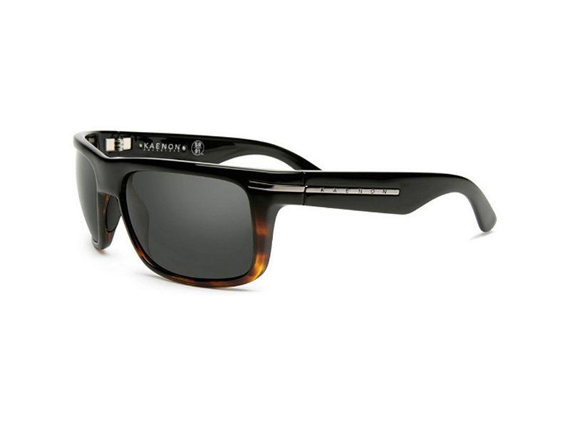 Kaenon Polarized Burnet Sunglasses