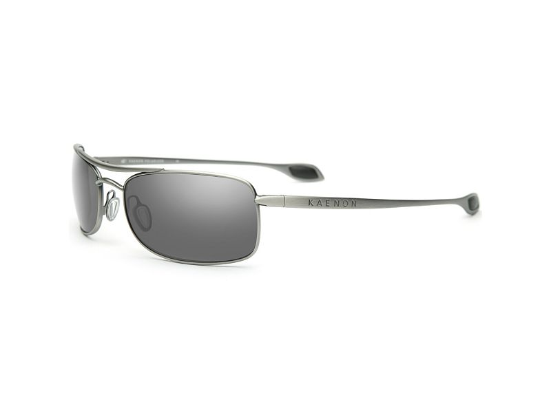 Kaenon Polarized Basis Sunglasses