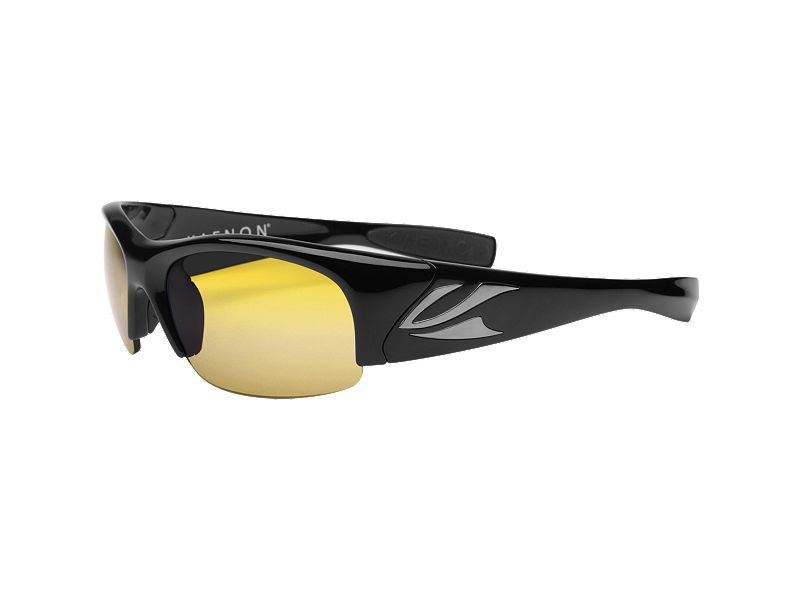 Kaenon Polarized Hard Kore Sunglasses