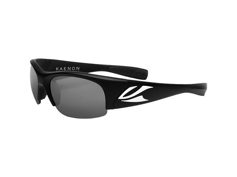 Kaenon Polarized Hard Kore Sunglasses