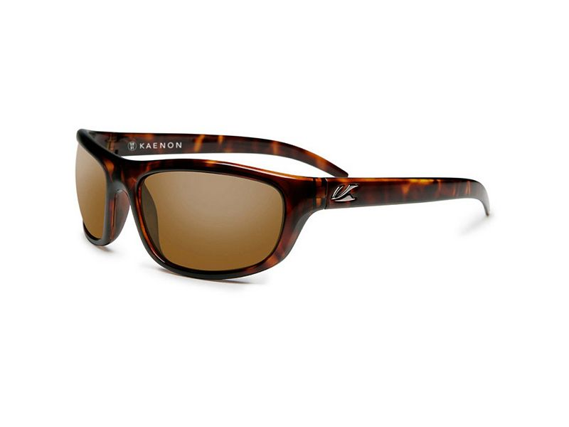 Kaenon Polarized Hutch Sunglasses