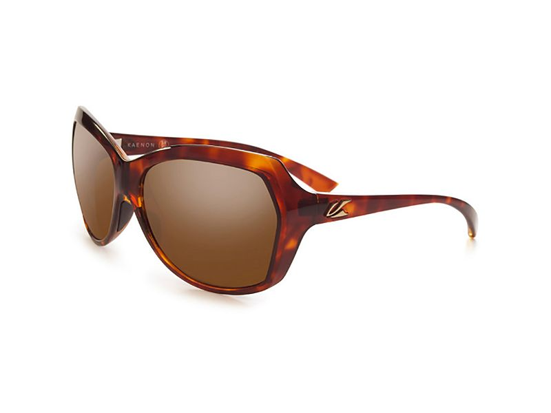 Kaenon Polarized Women's Shilo Sunglasses