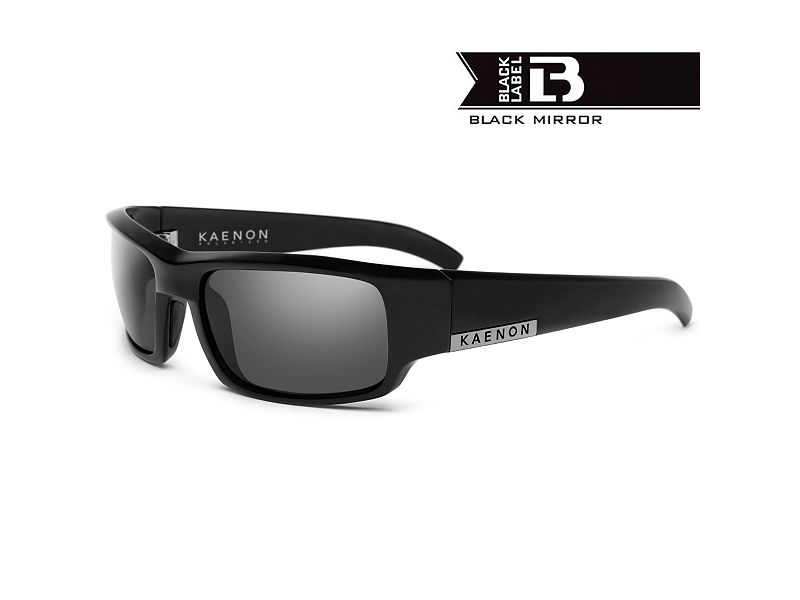 Kaenon Polarized Arlo Sunglasses
