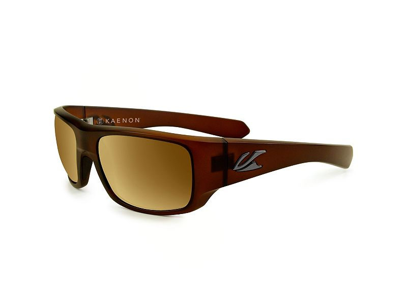 Kaenon Polarized Pintail Sunglasses